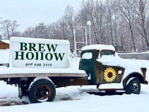 brewhollow