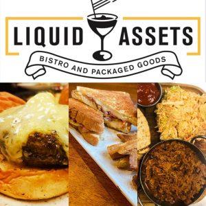 liquidassets